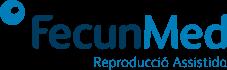 Fecunmed Logo